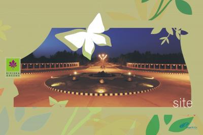 Goyal Riviera Greens Brochure 2