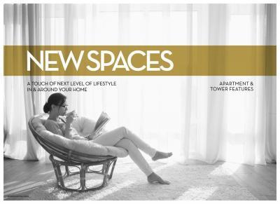 Runal Gateway Phase 1 Brochure 18