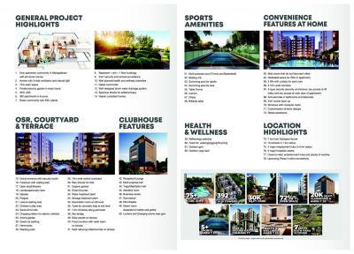 TVS Peninsula Brochure 2