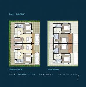 Nucleus Riva Villas Brochure 10