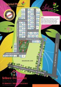 Srikara Silicon Valley Brochure 2