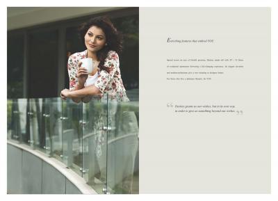 Bhojwani Destiny Brochure 6