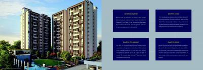 Jhamtani Vision Ace Phase II Brochure 3