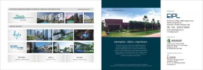 EIPL La Paloma Villas Brochure 28