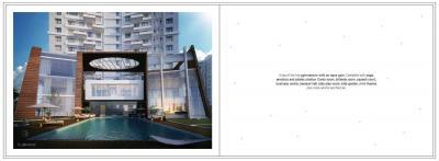 PS Vyom Brochure 24