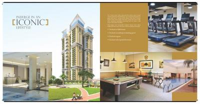 Nitya Grand Avenue Brochure 10