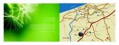 Hilite Springdale Brochure 2