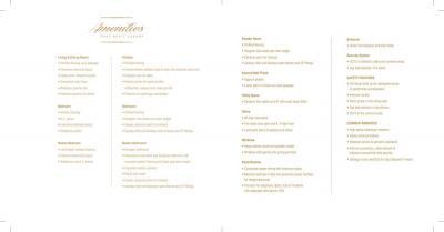 Sheth Creators Auris Serenity Brochure 8