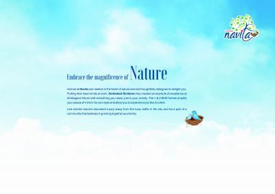 Venkatesh Navita Brochure 3