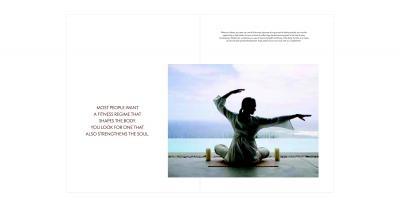 Lodha Meridian Brochure 22