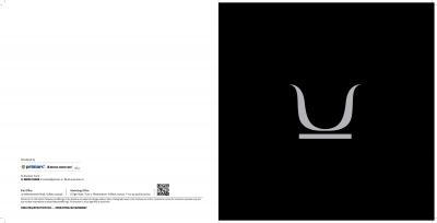 Primarc Allure Brochure 1