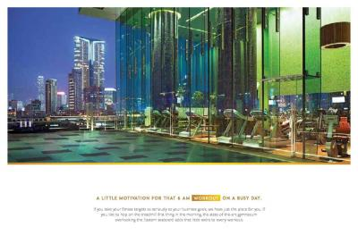 Kalpataru Avana Brochure 20