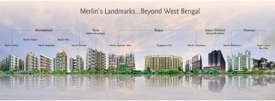 Merlin Waterfront Brochure 19
