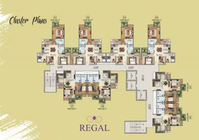 Migsun Green Mansion Brochure 18
