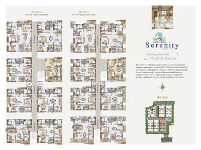 Madhavaram Serenity Brochure 6