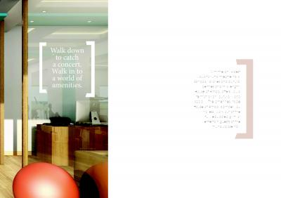 Adroit House of Ambal Brochure 7