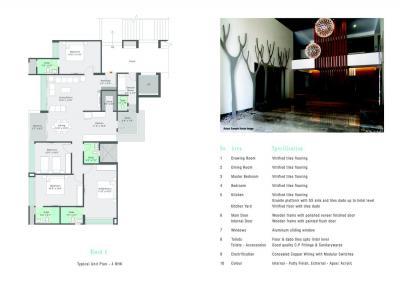 Gala Marvella Brochure 14