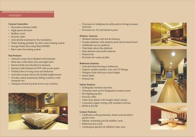 Kalpataru Harmony Brochure 13