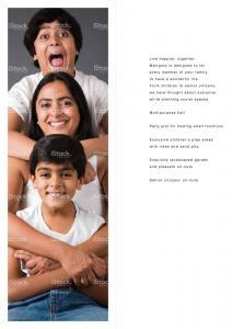 HN Marigold Brochure 7