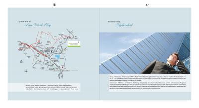 K Raheja Vistas Tower D To F Brochure 9
