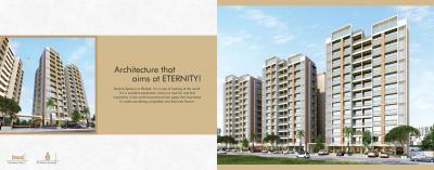 Shiv Serenity Space Brochure 5
