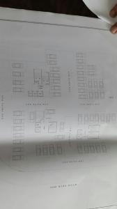 Platinum Escaso Brochure 13