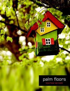 Axiom Palm Floors 1 Brochure 1