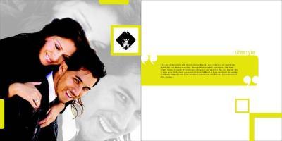 Creative Eclectica Homes Brochure 6