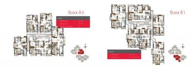 Narya 5 Elements Brochure 10