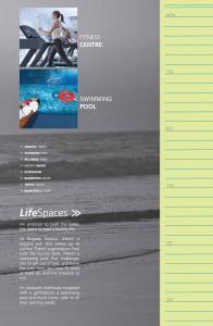 Brigade Exotica Brochure 23