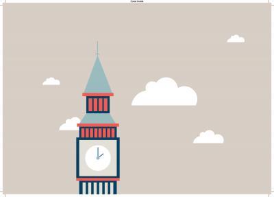 Oxford Square Brochure 2