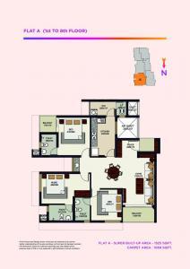 Sreerosh Bharath Brochure 11