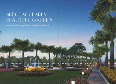 Gagan Unnatii Phase 2 Brochure 16