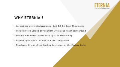 Srijan Eternia Phase 3 Brochure 8