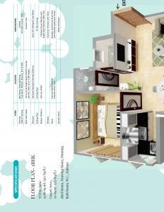 Assotech Hills Brochure 14