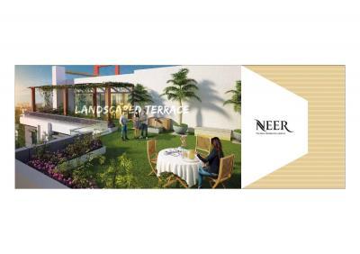 Indicon Neer Apartment Brochure 10