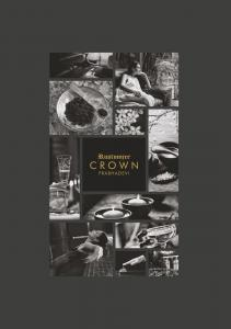 Rustomjee Crown Phase 2 Brochure 1