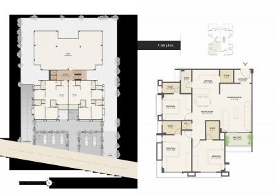 Amaan Residency Brochure 5