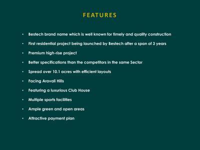 Bestech Park View Altura Brochure 7