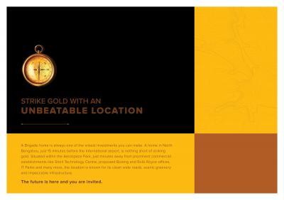 Gallium At Brigade El Dorado Brochure 3