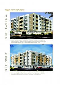 SMD Altezz Brochure 23