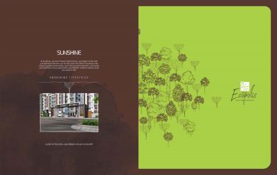 Sunshine S Ecopolis Brochure 2