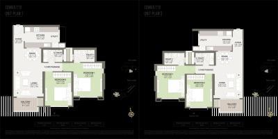 Raheja Reserve Brochure 9