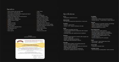 Keshav Polaris Brochure 23