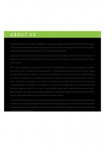 Global Aspire Brochure 2