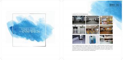 Bakeri Sakar IX Brochure 16