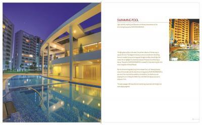 Amar Renaissance Brochure 14