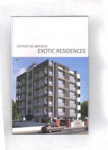 Shree Residency Brochure 5