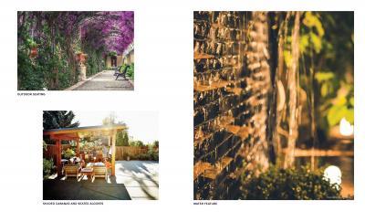 Kalpataru Vista Brochure 24