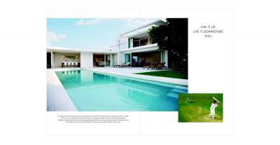 Lodha Meridian Brochure 17